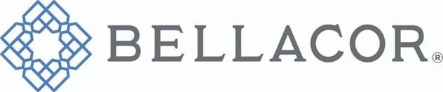 Bellacor logo.