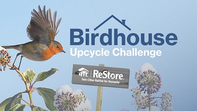 Copy of birdhouse (2)