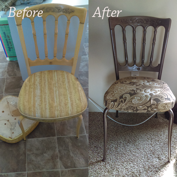 LARGE_chair_before_after