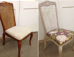 Marilyn Chair Before After 260_200