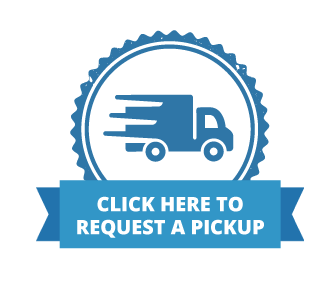 Click here to request a pickup.