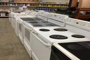 Appliances-3
