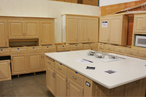 Cabinets-2.png