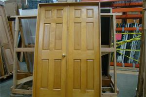 Doors-3