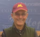 Bob Kessler - ReStore Volunteer