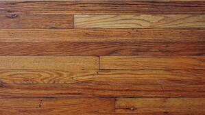flooring remodeling diy guide