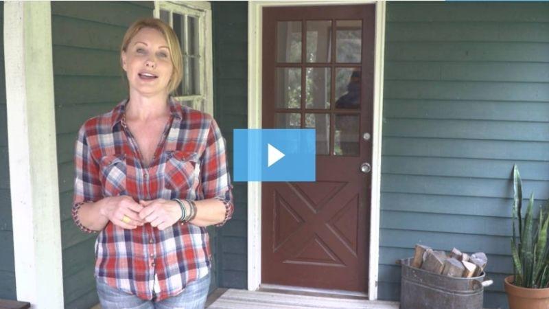 Amy Matthews video preview.