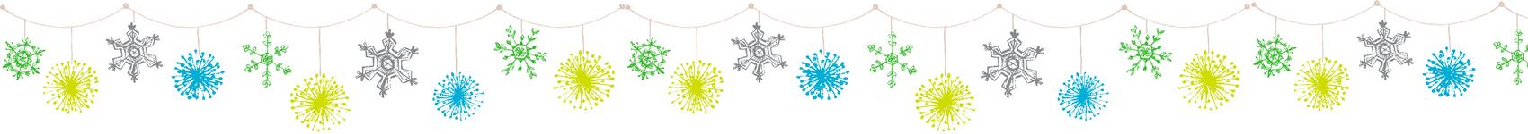 holiday snowflake string.png