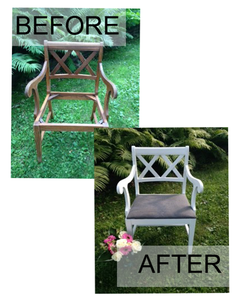 500_700-Marilyn-Chair-BeforeAFter