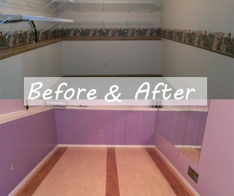 Before-After-Daughter-Dance-Studio