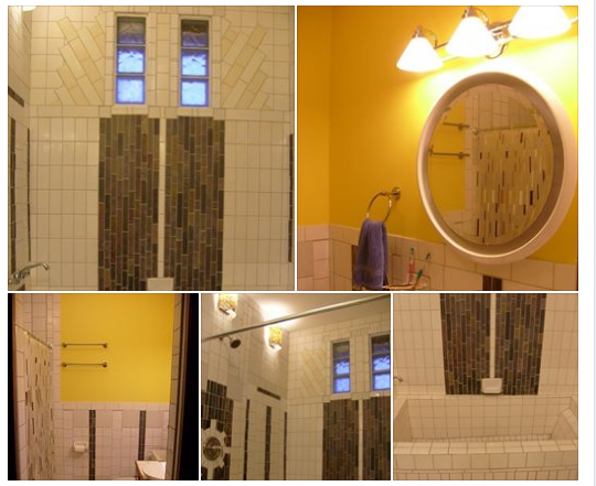 Derek_Lee_Millers_Bathroom_Makeover.png